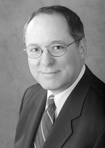 Richard Staub
